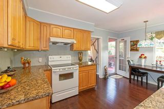 Photo 6: 8655 GILLEY Avenue in Burnaby: South Slope House for sale (Burnaby South)  : MLS®# R2579039