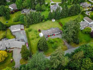 Photo 20: 23779 62 Avenue in Langley: Salmon River House for sale : MLS®# R2410662