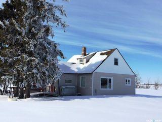 Photo 17: Blk G H L Railway Avenue in Rosemount: Residential for sale (Rosemount Rm No. 378)  : MLS®# SK842427