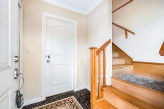 Photo 3: 6061 MAIN Street in Vancouver: Main 1/2 Duplex for sale (Vancouver East)  : MLS®# R2625515