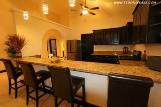 Photo 12: Quality homes near Coronado in Rodeo Viejo, Panama