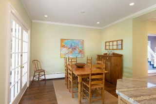 Photo 11: 4812 MARGUERITE Street in Vancouver: Shaughnessy House for sale (Vancouver West)  : MLS®# R2606558