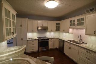 Photo 6: 503 1660 Pembina Highway in Winnipeg: Fort Garry Condominium for sale (1J)  : MLS®# 202022408