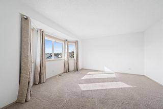 Photo 25: 83 Westridge Drive: Okotoks Detached for sale : MLS®# A1064901