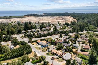 Photo 43: 527 Bunker Rd in : Co Latoria House for sale (Colwood)  : MLS®# 881736