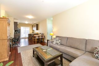 """Photo 16: 12 7450 PROSPECT Street: Pemberton Townhouse for sale in """"EXPEDITION STATION"""" : MLS®# R2288332"""