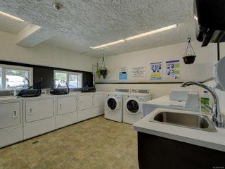 Photo 20: 109 909 Pembroke St in : Vi Central Park Condo for sale (Victoria)  : MLS®# 877479