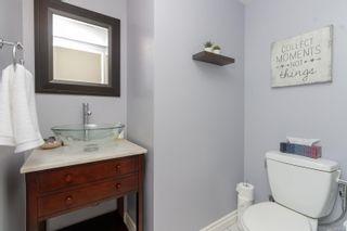 Photo 15: 1025 Colville Rd in : Es Rockheights Half Duplex for sale (Esquimalt)  : MLS®# 875136