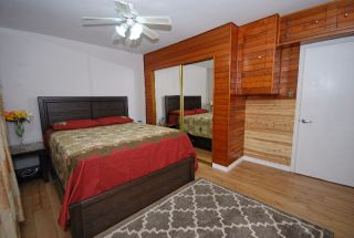 Photo 7: 143 Worthington Avenue in Winnipeg: Residential for sale (2D)  : MLS®# 1625710