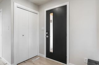 Photo 8: 9435 Paliswood Way SW in Calgary: Palliser Detached for sale : MLS®# A1095953