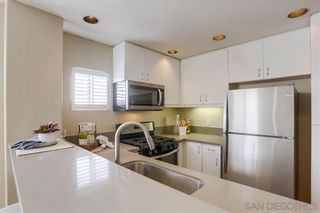 Photo 7: CARMEL VALLEY Condo for sale : 2 bedrooms : 12642 Carmel Country Rd #141 in San Diego