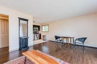 Photo 14: 204 7111 80 Avenue in Edmonton: Zone 17 Condo for sale : MLS®# E4256387