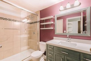 """Photo 14: 206 410 AGNES Street in New Westminster: Downtown NW Condo for sale in """"Marseille Plaza"""" : MLS®# R2613985"""