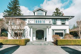 """Photo 3: 16979 28 Avenue in Surrey: Grandview Surrey House for sale in """"NORTH GRANDVIEW HEIGHTS"""" (South Surrey White Rock)  : MLS®# R2588589"""