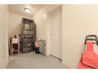 Photo 14: 3723 MANOR Street in Burnaby: Central BN House for sale (Burnaby North)  : MLS®# V1110278
