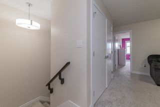 Photo 26: 7647 CREIGHTON Place in Edmonton: Zone 55 House for sale : MLS®# E4262314