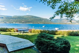 Photo 26: 697 Viel Road in Sorrento: WATERFRONT House for sale : MLS®# 10155772