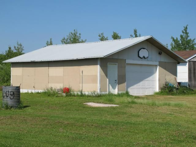 Photo 10: Photos:  in RICHER: Ste. Anne / Richer Residential for sale (Winnipeg area)  : MLS®# 1314315