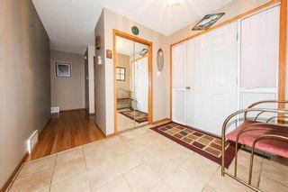Photo 2: 1019 ASH Boulevard in Morris: R17 Residential for sale : MLS®# 202003730