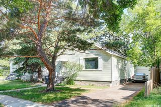 Photo 2: 308 111th Street in Saskatoon: Sutherland Residential for sale : MLS®# SK861305