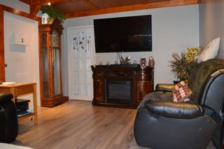 Photo 9: 12 Queen Street in Springhill: 102S-South Of Hwy 104, Parrsboro and area Residential for sale (Northern Region)  : MLS®# 202116247