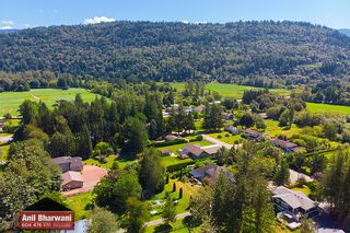 Photo 81: 6293 GOLF Road: Agassiz House for sale : MLS®# R2486291