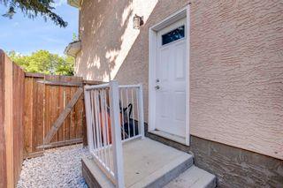 Photo 44: 9545 74 Avenue in Edmonton: Zone 17 House for sale : MLS®# E4246998