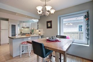 Photo 18: 824 Shawnee Drive SW in Calgary: Shawnee Slopes Detached for sale : MLS®# A1083825