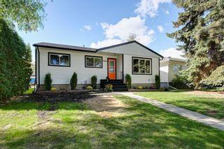 Photo 2: 11626 133 Street in Edmonton: Zone 07 House for sale : MLS®# E4263122