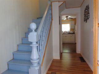 Photo 16: 69 Park Street in Trenton: 107-Trenton,Westville,Pictou Residential for sale (Northern Region)  : MLS®# 202019710