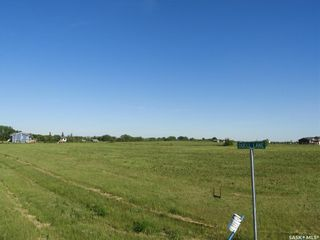 Photo 1: 260 Doell Lane in Blumenthal: Lot/Land for sale : MLS®# SK813463