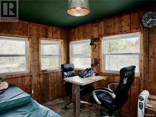 Photo 25: 579 Route 735 in Mayfield: House for sale : MLS®# NB057768