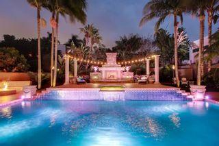 Photo 30: Residential for sale (La Jolla Shores)  : 5 bedrooms : 8519 La Jolla Shores Dr in La Jolla