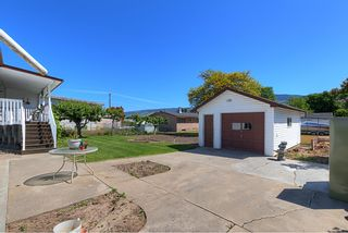 Photo 29: 645 Princess Road in Kelowna: Rutland South House for sale (Central Okanagan)  : MLS®# 10161034