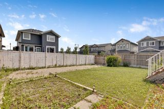 Photo 34: 144 Evansdale Common NW in Calgary: Evanston Detached for sale : MLS®# A1131898