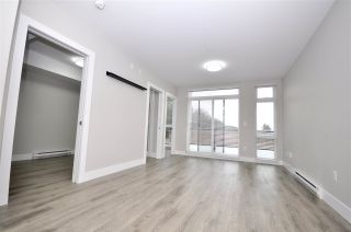 """Photo 6: 302 3939 KNIGHT Street in Vancouver: Knight Condo for sale in """"KENSINGTON POINT"""" (Vancouver East)  : MLS®# R2436782"""