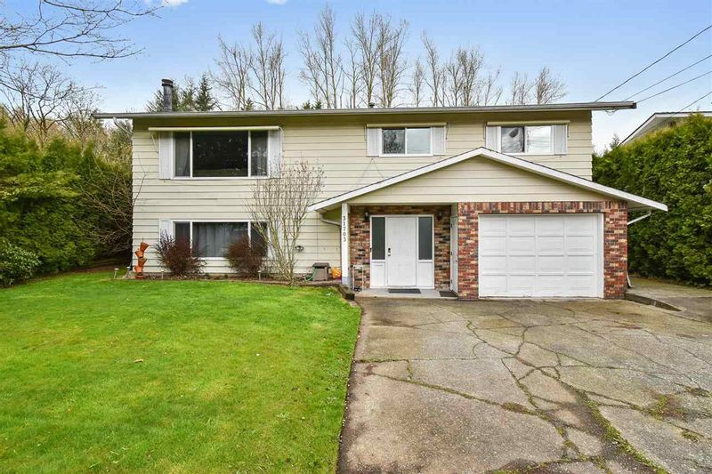 FEATURED LISTING: 31703 CHARLOTTE Avenue Abbotsford