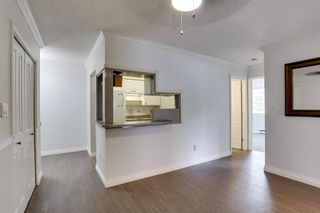 "Photo 10: 109 5906 176A Street in Surrey: Cloverdale BC Condo for sale in ""Wyndham Estates"" (Cloverdale)  : MLS®# R2602701"