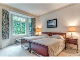 Photo 15: 1615 York Pl in VICTORIA: OB North Oak Bay House for sale (Oak Bay)  : MLS®# 707996