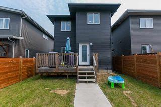 Photo 28: 15 KENTON Way: Spruce Grove House for sale : MLS®# E4255085