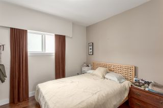Photo 10: 3562 E GEORGIA STREET in Vancouver: Renfrew VE House for sale (Vancouver East)  : MLS®# R2190288