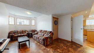Photo 23: 6111 164 Avenue in Edmonton: Zone 03 House for sale : MLS®# E4244949