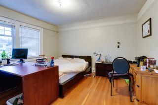 Photo 9: 1226 W 26TH Avenue in Vancouver: Shaughnessy House for sale (Vancouver West)  : MLS®# R2525583