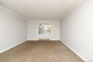 Photo 12: 33 375 21st St in : CV Courtenay City Condo for sale (Comox Valley)  : MLS®# 862319