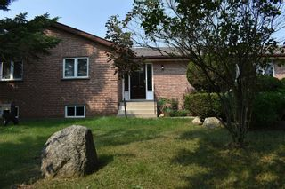 Photo 4: 253036 9th Line in Amaranth: Rural Amaranth House (Bungalow) for sale : MLS®# X5346288