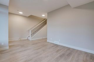 Photo 11: 20 Royal Elm Green NW in Calgary: Royal Oak Row/Townhouse for sale : MLS®# A1070331