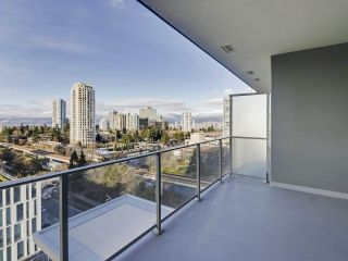 "Photo 14: 907 6383 MCKAY Avenue in Burnaby: Metrotown Condo for sale in ""Gold House"" (Burnaby South)  : MLS®# R2532723"