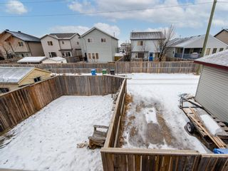 Photo 29: 49 Covebrook Close NE in Calgary: Coventry Hills Detached for sale : MLS®# A1067151