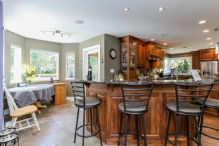 Photo 6: 2315 180 Street in Surrey: Hazelmere House for sale (South Surrey White Rock)  : MLS®# f1449181