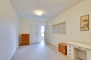 Photo 17: 4775 VICTORIA Drive in Vancouver: Victoria VE House for sale (Vancouver East)  : MLS®# R2161046